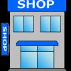せどりでのAmazon店舗名決め方、、Amazonの店舗名、適当に決めてません?