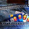 【ラインペイ終了?!】2018年版!おすすめせどりクレジットカード LINEpayカード