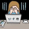 【随時更新】せどりで突然のAmazonアカウント停止⁈真贋メールからのアカウント復活方法 垢バン アカウント閉鎖