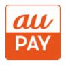 【随時更新】au payとは何か?どうやってせどりで稼ぐのか?最初から使い方まですべてこの記事で解説 キャッシュレス
