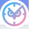 【随時更新】100万稼ぐタイムバンク楓流攻略法 方法はこれだけ!
