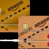 【超簡単】Amazonのポイント還元率を常時2%以上にする方法!